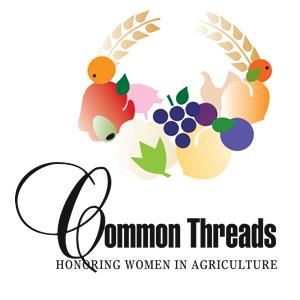 Common Threads logo