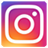 48x48 instagram icon