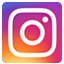 64x64 instagram icon